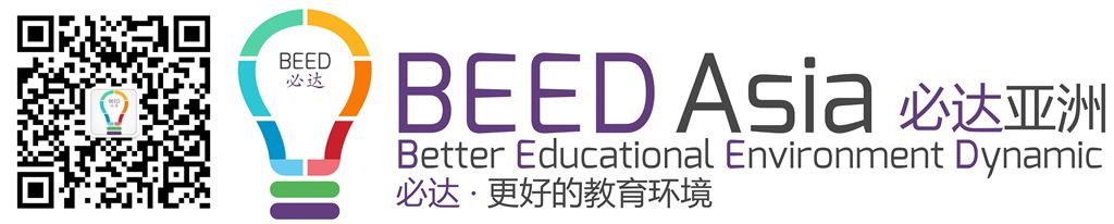 logo-BEED-pic&word-code-订阅号白底_副本1