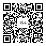 qrcode_for_gh_7a3760779422_258