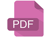 1-pdf