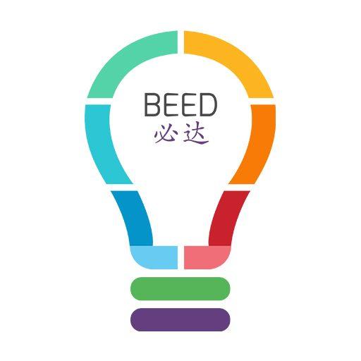 cropped-logo_BEED.jpg