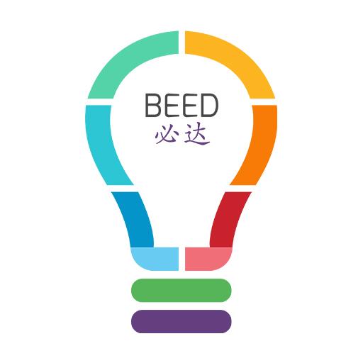logo_beed