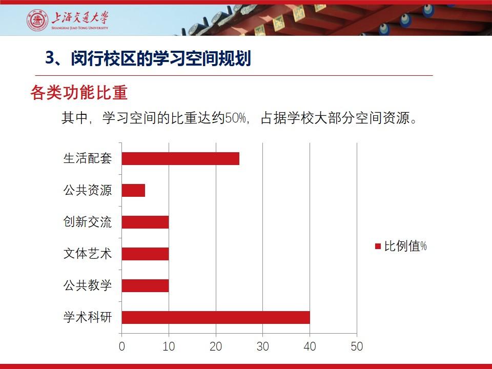 %e5%b9%bb%e7%81%af%e7%89%878