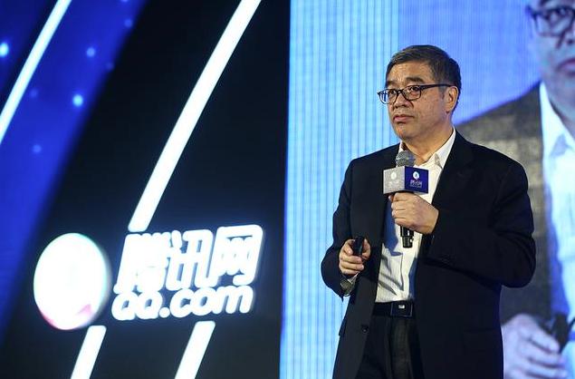 中国教育学会副会长 朱永新,未来教育环境,必达亚洲
