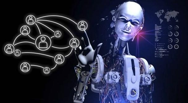 聊天机器人,高等教育,教育信息技术