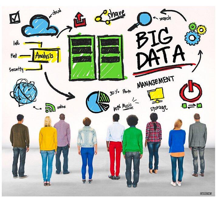 教育信息化,智慧教育,教育装备,IT,学校信息技术