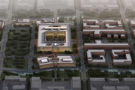 天津大学规划,必达,BEED,必达亚洲
