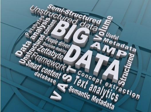 大数据,学习分析,必达,必达亚洲