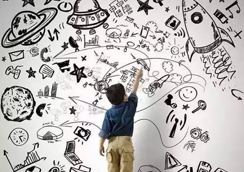 教育信息化,十三五信息化,必达,必达亚洲,BEED
