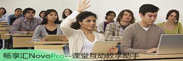 bld149572.jpgCopyright:www.quanjing.com屇?幝?埧?蘈8U5?