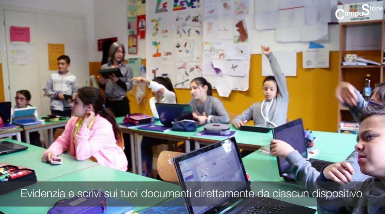 未来教室,教育技术,教育信息化,台达,畅享汇,必达亚洲,novo pro