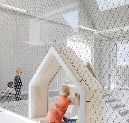 幼儿园,幼儿园设计,幼儿园建设,国外幼儿园