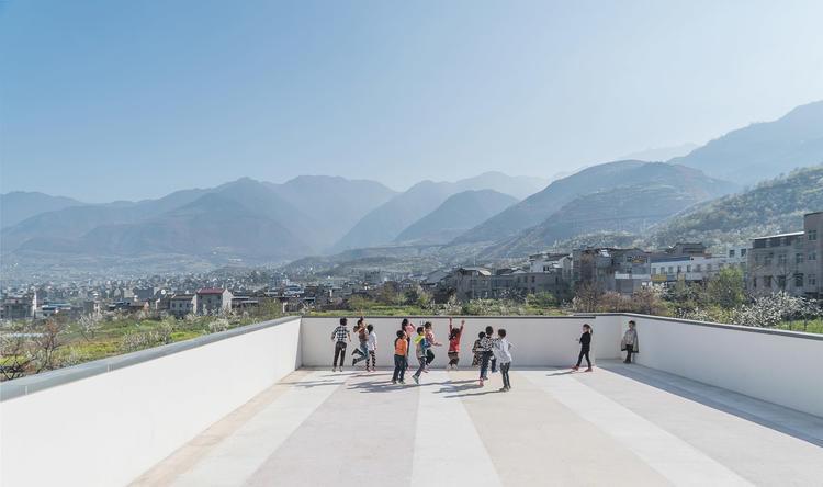 幼儿园,雅安,幼儿园设计,幼儿园规划