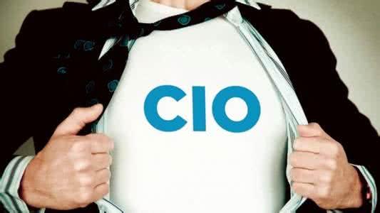 香港城大,高校信息化,CIO,数据架构设计