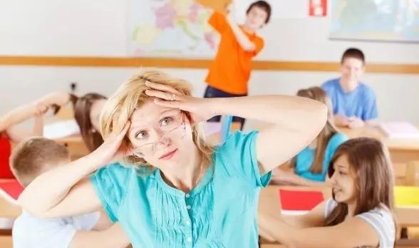 个性化教学,教育模式,学校设计