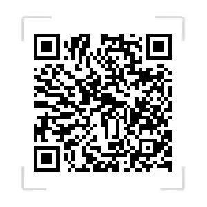 微信图片_20190203135547