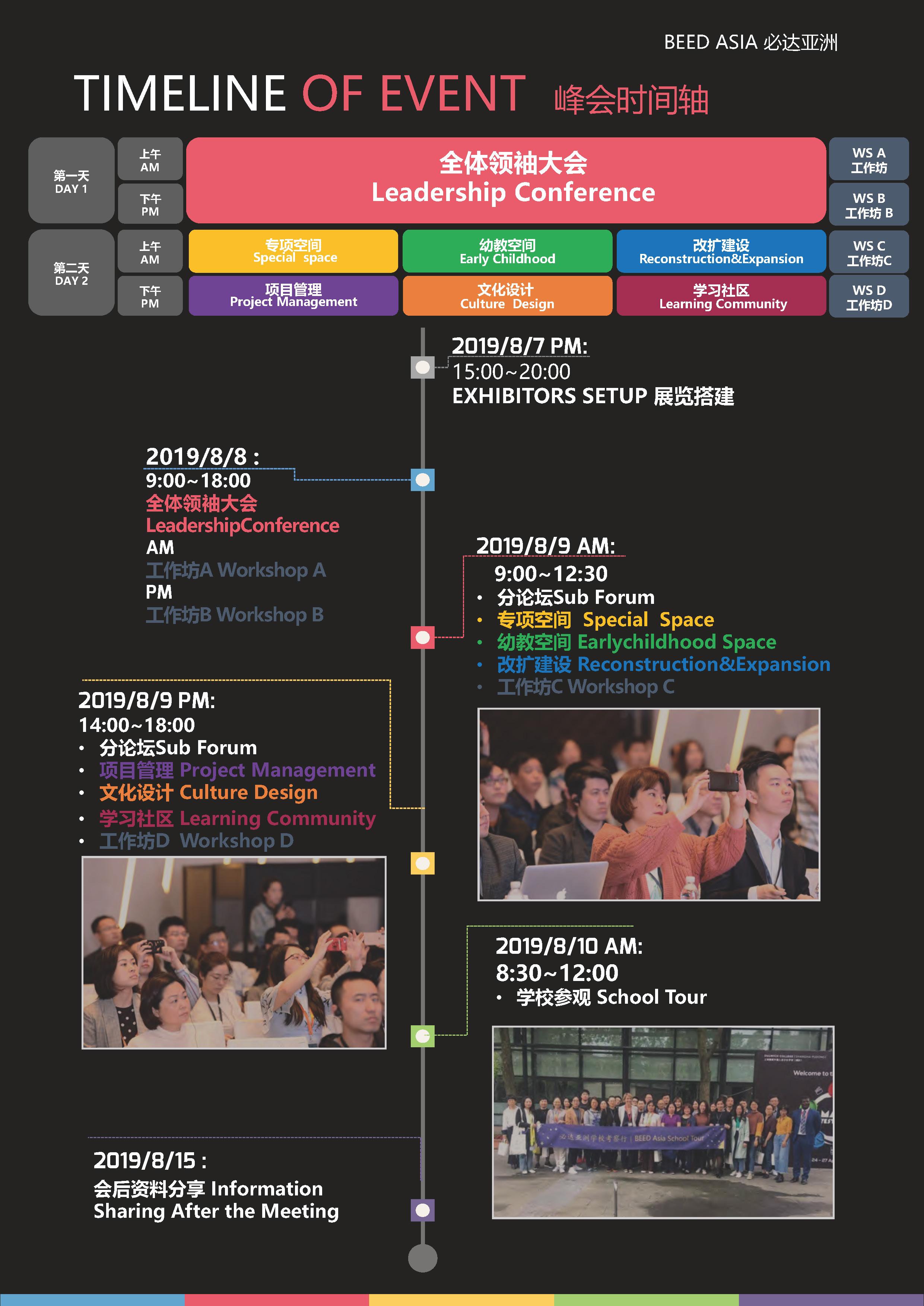 2019DECIGNS全球教育空间设计者大会brochure_Page_11