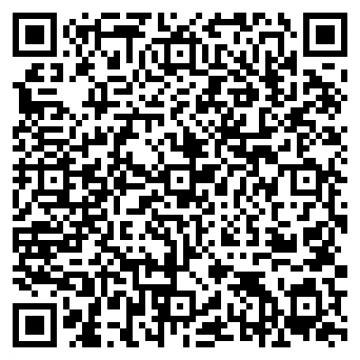 微信图片_20200512173525