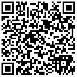 微信图片_20200513175751